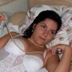 Lina 1988 Teslić