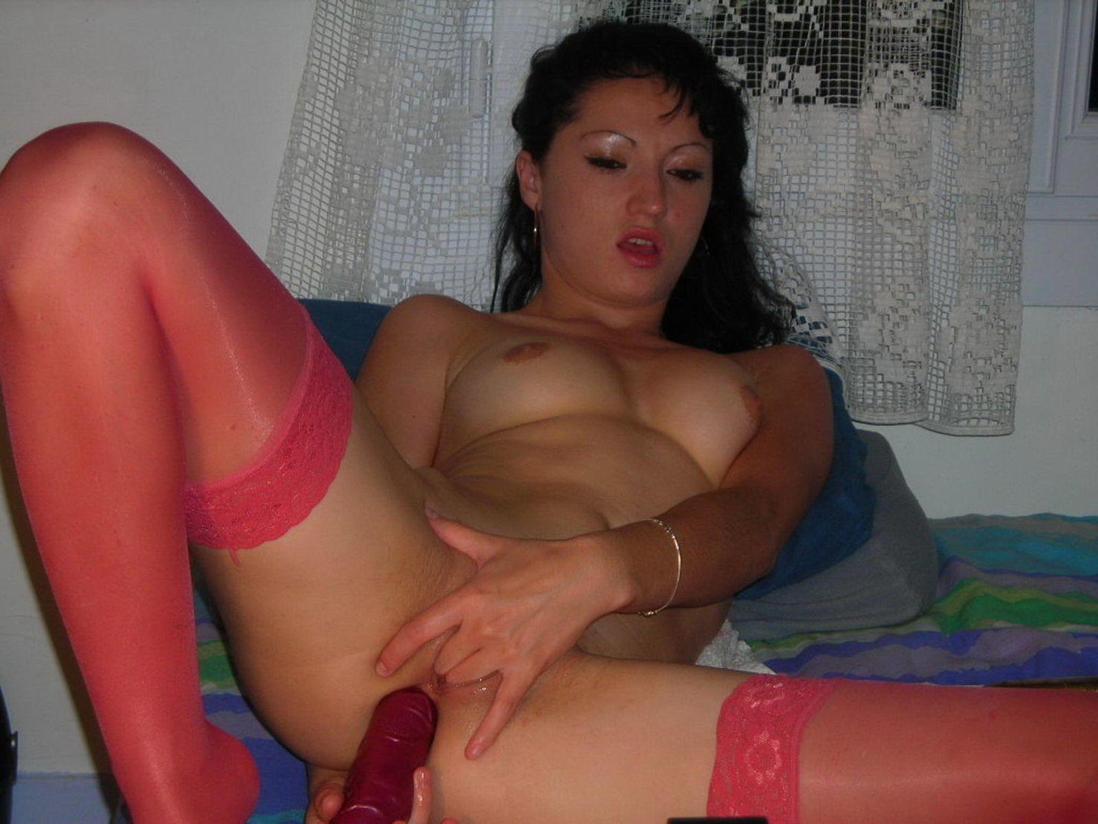 Seksi carape