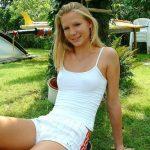 Lilly iz Beograda