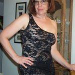 Teta Draginja