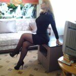 Lina iz Zagreba