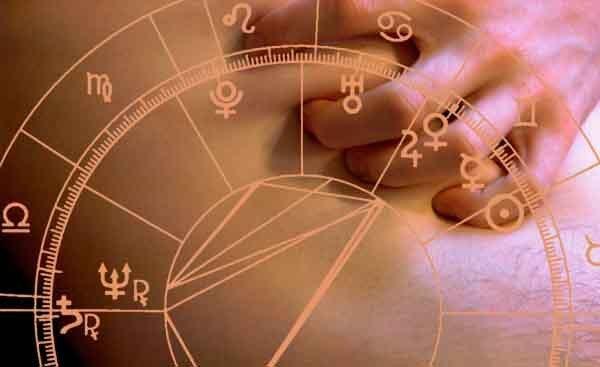 horoskop, erotika, znaci