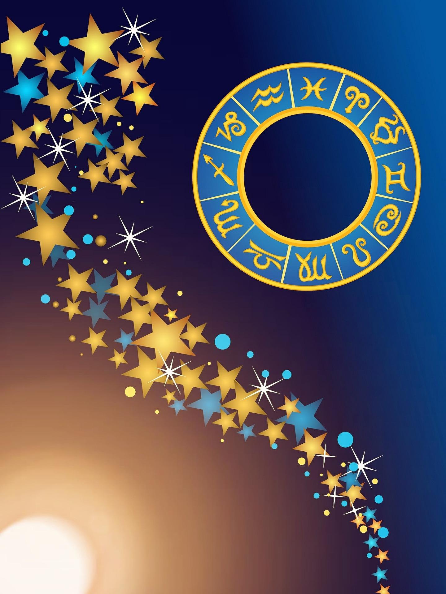 horoskop, znaci