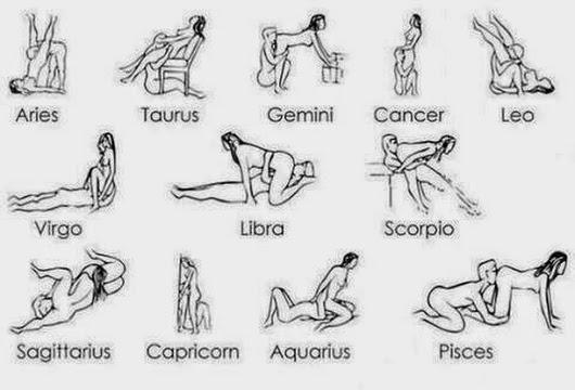 horoskopski, znaci, poze