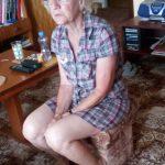 Ira – zena u godinama