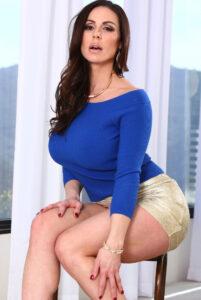 jebozovna tetka sexy