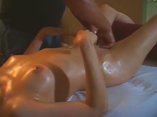 seks masaza