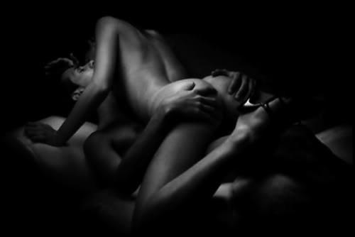 strast seks pozuda divlje